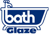 Bathglaze Ltd